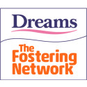 Dreams hosts companywide five-a-side football tournament in Stoke-on-Trent