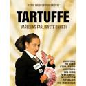 Tartuffe - Världens farligaste komedi!
