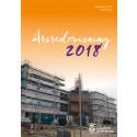Eslövs kommuns årsredovisning 2018