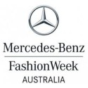 Mercedes-Benz Fashion Week Australia Increases Fashion Fan Engagement and Designer Video Views Globally