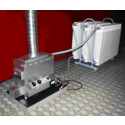 Thermoelectric Generators Market  : Market Size, Outlook, Latest Trends, Estimation, Forecast and Key Players