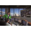 Valmet satsar digitalt med Dassault Systèmes för att förbättra sin tillverkning och försäljning av papper och pappersmassa