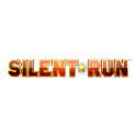 Silent Run is now here!