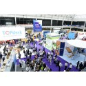 SITS17 – The Service Desk & IT Support Show opens next week