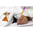 Utbildning om stress ska minska sjukskrivningar i vården