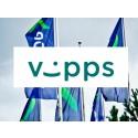 Elkjøp først ute: Nå kan du netthandle med Vipps