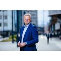 En av Norges største kommunale energiavtaler til Entelios