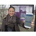 Länstrafiken deltar i E-medborgarveckan
