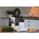 Pure Effects julkasse  - städa in julen med goda bakterier