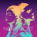 Ny singel med Northlight