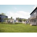 Rättvis försäljning av 32 lägenheter i Habo