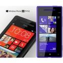 Apple iPhone 5 deals vs HTC 8x - Enjoy the war between IOS versus Windows