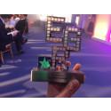 """Yggdrasil utnämnd till """"Slot provider of the Year"""" på EGR B2B awards"""
