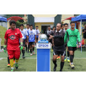 Epson SG Cup - Photo 6