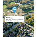 Ett nytt vård- och omsorgsboende kan byggas på Åbrinken i Arboga
