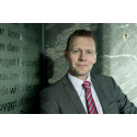 Svenska Hus köper kontorshus i Gårda - Göteborg