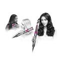 Dyson Airwrap Haarstyler: Eine neue Art des Haarstylings ohne extreme Hitze