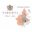 Viberti - italienare från Piemonte i beställningssortimentet.