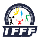 The International Functional Fitness Federation partnered with the Swedish company ISIKOST