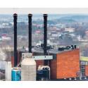 Miljöteknikexport kräver samverkan