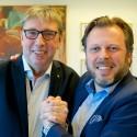 City Gross satsar på svensk friidrott