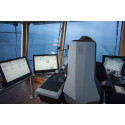 Kongsberg Maritime: K-Fleet Voyage Application Verified for New EU MRV Regulations
