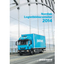 Nordisk logistikkbarometer 2014