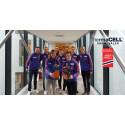 Noragent AS utvider samarbeidet med Norges Skiforbund