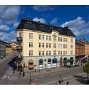Property Partner erhåller förvaltningsuppdrag av Regio