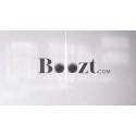 Ny TV-reklam för online shopen Boozt.com