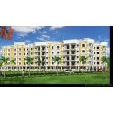 Bou Thakuranir Haat budget homes project at Rajarhat, Kolkata