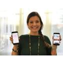 FollowBees – Start-up med stora internationella ambitioner i litet appformat