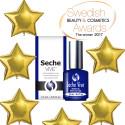 Seche Vive vinnare av Swedish Beauty & Cosmetic Award 2017!
