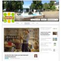 Veckans kulturnyheter från Lindesberg - vecka 22