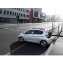 Forårsfornemmelser med Peugeots Desire Sky-modeller