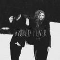 Sony Music Live signerer Kindred Fever - eksklusivt for Europa!