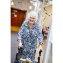 Pressinbjudan till konferens: Att leda salutogent inom äldreomsorgen