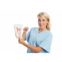 Undersøgelse af  sundhedsfremmende indsats i tandplejen