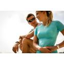 Garmin® växer inom marknaden för wearables, community och  strategier för användning av tredjepartsappar
