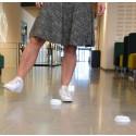 Mer individanpassad rehabilitering efter stroke