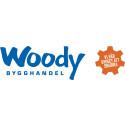 Woody Bygghandel får ny delägare i Hallstavik