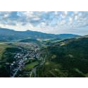 Orange Slovensko choisit le satellite EUTELSAT 16A pour élargir son offre de télévision payante en Slovaquie