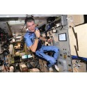 """""""Haloo avaruus, täällä Heureka!"""" Avaruuspäivässä otetaan suora yhteys ISS-avaruusasemalle"""