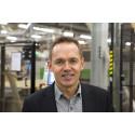 ITAB investerar miljoner i maskinparken