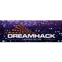 DreamHack conquers Leipzig