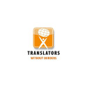 Semantix blir platinumsponsor för Translators without Borders