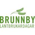Brunnby Lantbrukardagar - Mälardalens centralaste mötesplats för lantbrukare.
