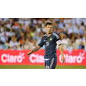 Viaplay har sikret sig rettighederne til Copa America til sommer