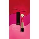 L'Absolu Rouge: Lancômen ikoninen huulipuna –pinkin lumoissa