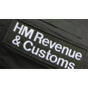 VAT fraudster ordered to repay £2.2m
